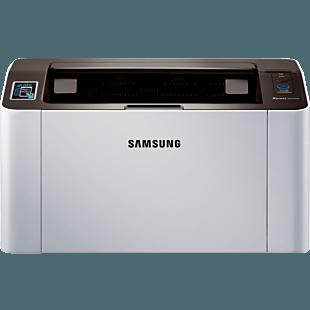 Samsung Xpress SL-M2020W 雷射印表機