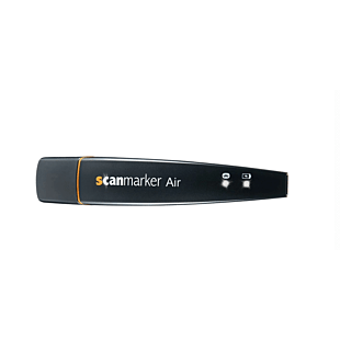 Scanmarker air口袋智能掃描筆