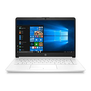 HP Notebook - 14s-cf1032tu