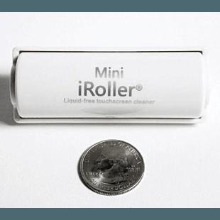 Mini iRoller 迷你手機電腦屏幕清潔工具