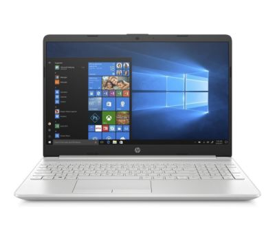 HP Laptop 15s-du1049TU