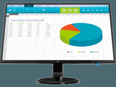HP N246v23.8 吋顯示器
