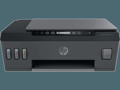 HP Smart Tank 515 無線多合一打印機
