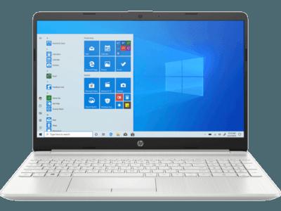HP Laptop 15s-du3014TU
