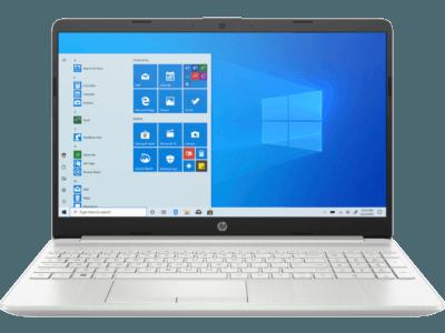 HP Laptop 15s-du3027TX