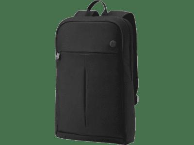 HP Prelude 15.6-inch Backpack