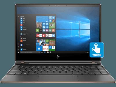 HP Spectre - 13-af116tu