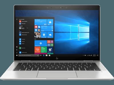 HP EliteBook x3601030 G3 筆記簿型電腦