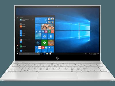 HP ENVY - 13-aq0004tx