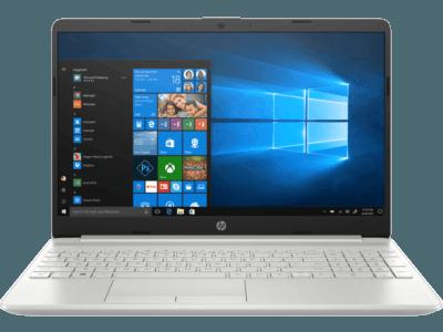 HP Notebook - 15s-du1001tu