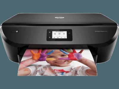 HP ENVY Photo 6220 多合一打印機