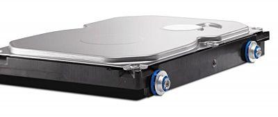 HP 1TB 7200rpm SATA (NCQ/Smart IV) 6Gbp/s 硬碟機