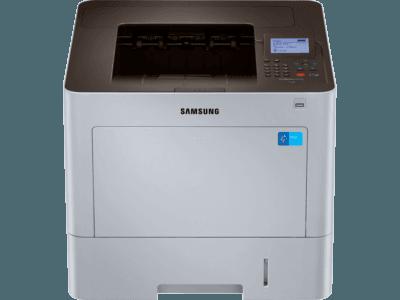 Samsung ProXpress SL-M4530ND 雷射印表機