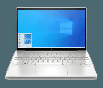 HP ENVY Laptop 13-ba1014TU筆記簿型個人電腦