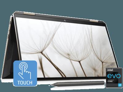 HP Spectre x360 Convertible 13-aw2071TU