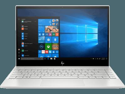 HP ENVY Laptop 13-ba0048TUBundle