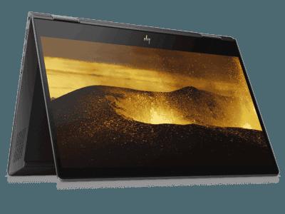 HP ENVY X360 - 13-ar0082au