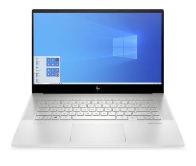 HP ENVY Laptop - 15-ep0088tx