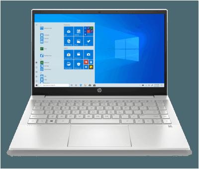 HP Laptop 14s-dq2020TU