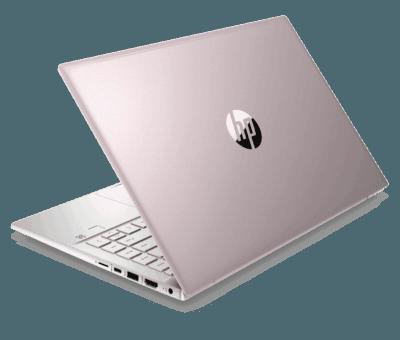 HP Pavilion Laptop 14-dv0044TU