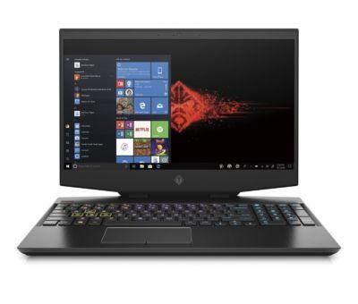 OMEN Laptop - 15-dh1022tx