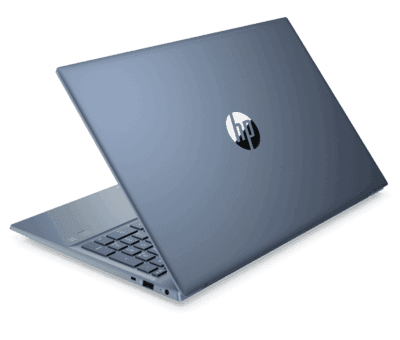 HP Pavilion Laptop 15-eg0089TX筆記簿型個人電腦