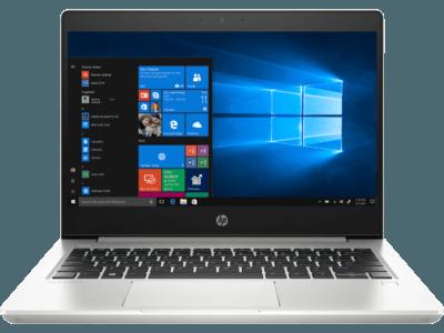 HP ProBook 430 G6 筆記簿型電腦