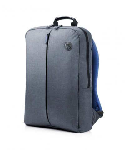 HP 15.6 in Value Backpack