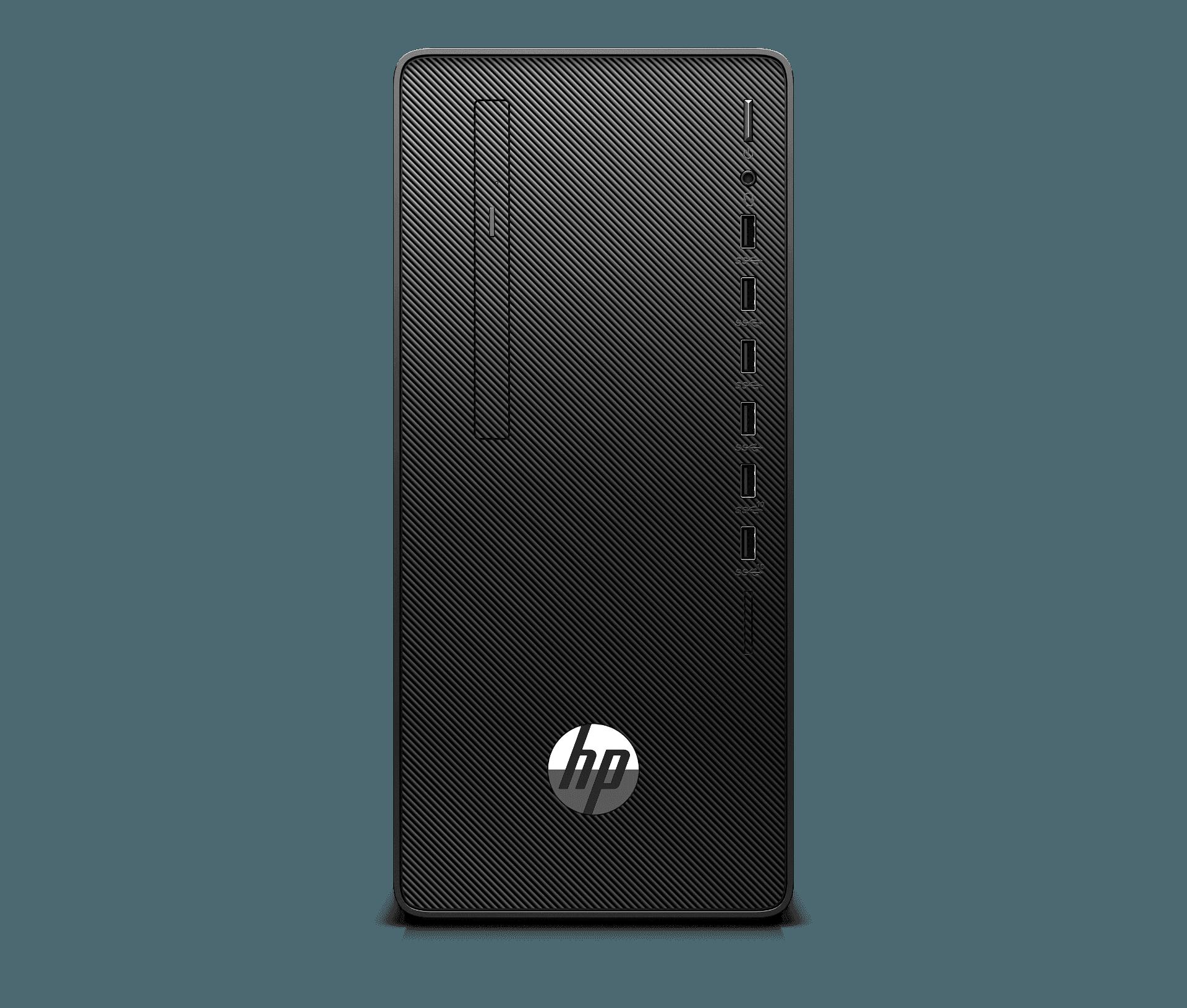 HP 280 Pro G6 Microtower PC Bundle | HP Store Hong Kong