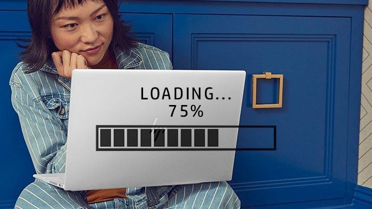 提升電腦性能的 7 種方法
