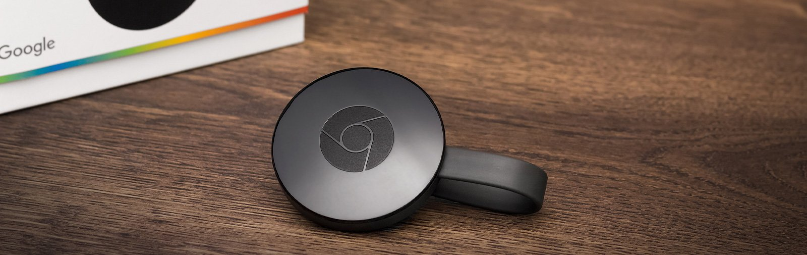 How Do You Connect Chromecast to Your Computer