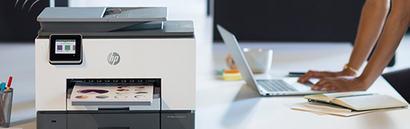 How to Connect a Printer to Your Computer