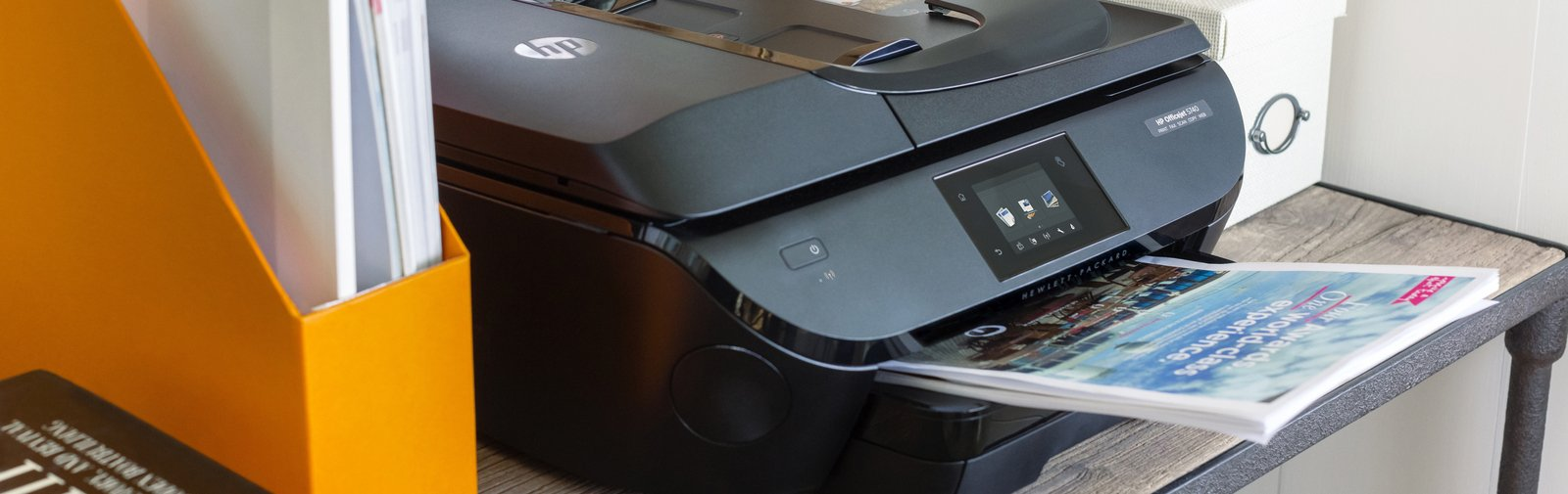Differences Between All Types of Printers