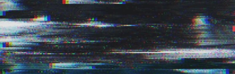 How to Stop Laptop Screen Flickering