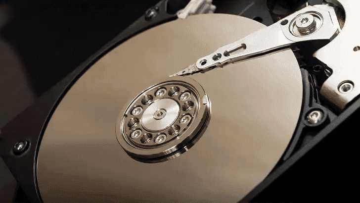 7 Hacks to Free Up Space on Your Hard Drive