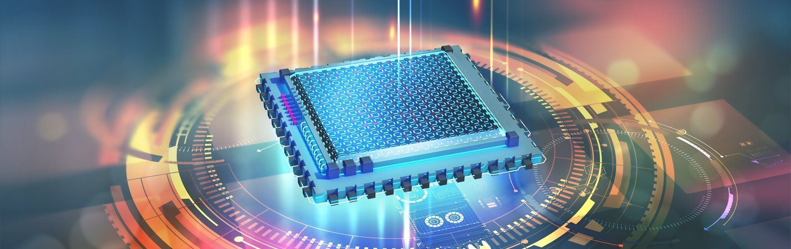 What is Processor Speed and Why Does It Matter