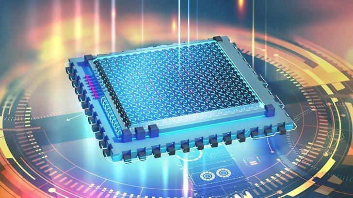 甚麼是處理器速度?它為何如此重要?