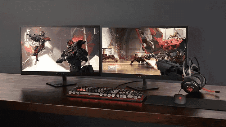 What are Typical Monitor Sizes and Which is Best?