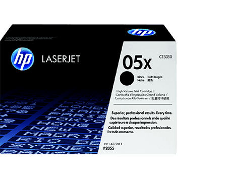 High yield toner cartridges