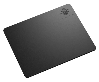 OMEN by HP Mouse Pad 300